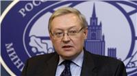 موسكو: تصريحات السفارة البريطانية حول قضية «سالزبوري» كاذبة