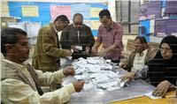 مصر تختار الرئيس| بدء الفرز بلجنة مدرسة التوفيقية في روض الفرج