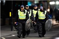الشرطة البريطانية: الجاسوس الروسي ربما جرى تسميمه في المنزل