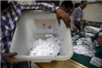 النتائج الأولية للانتخابات| السيسي يكتسح بمليون صوت في الدقهلية وموسى 35 ألف