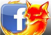 كارثة جديدة لفيس بوك بعد فضيحة التسريبات