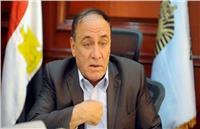 سمير فرج: «الأصوات الباطلة» تعني الديمقراطية ومصداقية للانتخابات