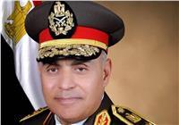 القوات المسلحة تعلن قبول دفعة جديدة من خريجي الجامعات
