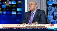فيديو| عماد أديب: علينا تحمل الدواء المر لإتمام عملية الإصلاح