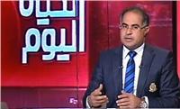 فيديو| وكيل البرلمان: مشاركة المصريين بالانتخابات تكليف جديد لـ«السيسي»