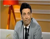 فيديو| سعد الصغير يكشف قيمة أجره في الحفلات