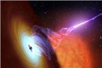 ناسا تسعى لاستكشاف «الكواكب غير الشمسية»