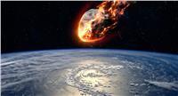 فيديو  جسيمات نارية كبيرة تضرب «الأرض» في هذا اليوم