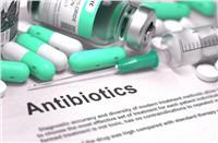 «المضادات الحيوية» بين علاج المرض وعشوائية الاستخدام