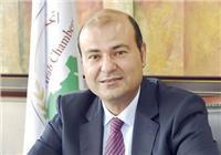خالد حنفى: 11.43 مليار دولار قيمة صادرات البرازيل للعالم العربى خلال 10أشهر