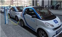 تعرف على.. أسعار السيارات الكهربائية المستعملة