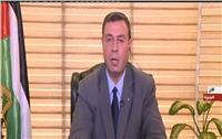 «سفيرفلسطين بمصر»: حربنا ضد إسرائيل واجب تجاه أمتنا العربية