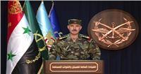 الجيش السوري: استعادة السيطرة على «دوما» قريبا