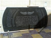 بالصور|«السعف» ينبت من دماء شهداء «مارجرجس طنطا»