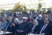 «الأزهر» يهنئ كلية الدراسات الإسلامية لحصولها على «الجودة»