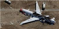 تحطم طائرة روسية بسيبريا من دون حدوث إصابات