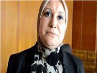نقيب التمريض: المصريون اختاروا استكمال مسيرة الإصلاح