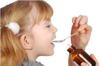 تناول الأطفال للمضادات الحيوية يعرضهم للحساسية والإكزيما