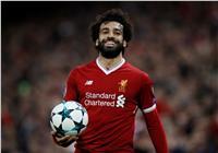 مدافع ليفربول: صلاح يستحق جائزة أفضل لاعب الموسم الحالي