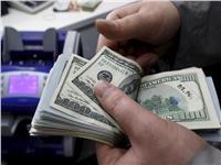 ننشر سعر الدولار في البنوك.. اليوم