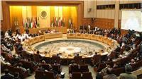 بعد قليل .. اجتماع طاريء للجامعة العربية حول فلسطين