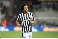 «باوك» يرفع سعر عمرو وردة ويرد على مفاوضات فالنسيا