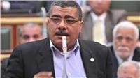 رئيس «إسكان البرلمان» لـ«وزير النقل»: «وزارتك لا تحترم النواب»