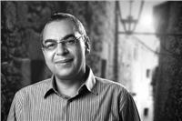 تقرير|«أحمد خالد توفيق»...مات كما تمنى «فيديو»