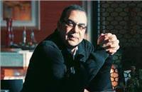 «كتاب مصر»: أعمال أحمد خالد توفيق أثرت في جيل كامل من الشباب