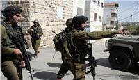 استشهاد شاب فلسطيني برصاص الاحتلال شرق مخيم البريج