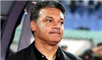 حافظ: إيهاب جلال اعتذر عن قيادة الزمالك أمام الكهرباء
