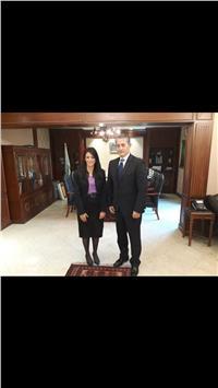 السفير الصربي: جذب السائحين الصرب إلى مصر على رأس أولوياتنا