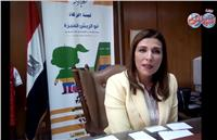 فيديو| مدير «أبو الريش»: نعالج مليون طفل سنويًا.. «لو التبرعات وقفت الأطفال حتموت»