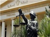 تأجيل محاكمة 170 متهمًا بتصوير قاعدة بلبيس الجوية لـ10 إبريل