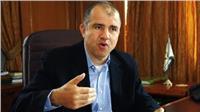 «السويدي»: موقف الشعب المصري في الانتخابات«بطوليًا»