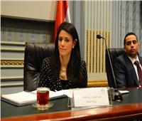 مجدي شلبي رئيسًا للإدارة المركزية للشركات بوزارة السياحة
