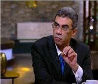 ياسر رزق: المحليات العائق الرئيسي أمام تنمية أصول المؤسسات القومية