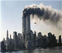 البنتاجون: ضبط أحد المتورطين بهجمات 11 سبتمبر في سوريا