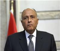الخارجية: نحن بصدد وضع إطار مؤسسي يحدد العلاقات المصرية الفرنسية