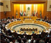 وزراء الإعلام العرب يجتمعون بالقاهرة الثلاثاء