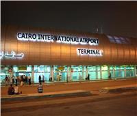 الحجر الصحي بالمطار يتابع ركاب ملاوي موزمبيق بسبب الكوليرا