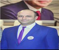 بالتزكية.. أحمد رمزي رئيسًا للجنة النقابية ببنك التعمير والإسكان