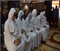 «العدل والتضامن» ترحبان بمقترحات قانونية لحل أزمة الغارمات