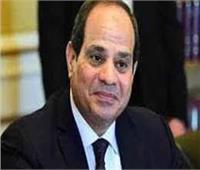 «المراغي»: خطاب الرئيس منهاج للعمل النقابي الفترة المقبلة