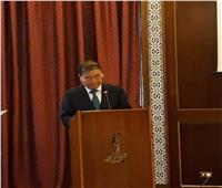 سفير الصين بالقاهرة: علاقتنا مع مصر في أفضل مراحلها