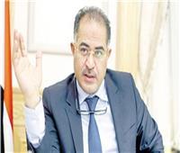 وكيل النواب: اختيار مصطفى مدبولي لتشكيل الحكومة قرار موفق