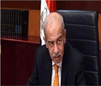 شريف إسماعيل يتابع ملفات حكومة تسيير الأعمال