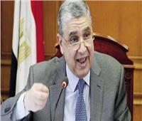في أول يوم للحكومة الجديدة| محمد شاكر يبحث شكاوي زيادة فواتير الكهرباء