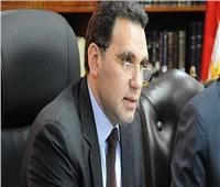 «الرقابة المالية» تنتهي من فحص تظلمات المستبعدين من انتخابات مصر المقاصة