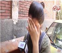 فيديو| بكاء وانهيار طلاب الثانوية وأولياء أمورهم بشبرا بسبب صعوبة «الفيزياء»